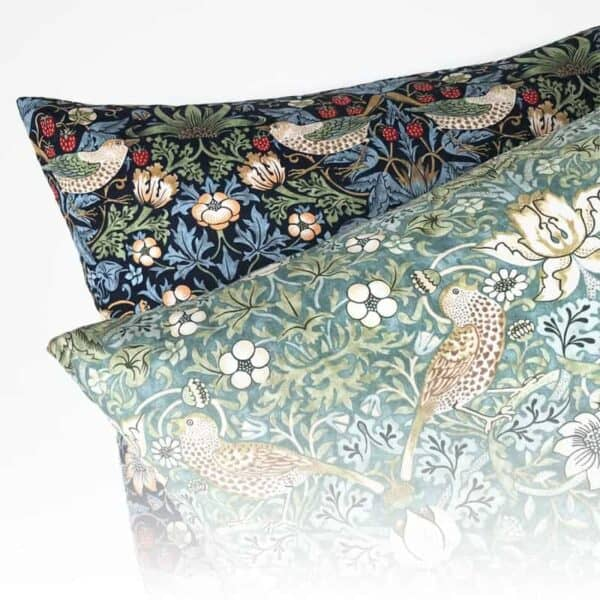 William Morris Puder